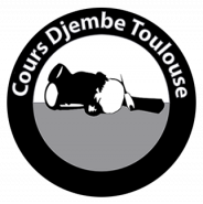 Cours djembe Toulouse