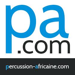 percussion africaine djembé djembés